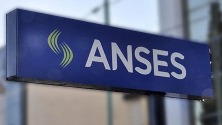¿Cómo tramitar el subsidio de servicios públicos de Anses?