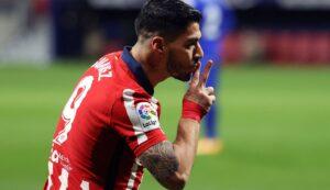 Transferencia de Luis Suárez a Atlético de Madrid: se dieron a conocer detalles inéditos del acuerdo con el Barcelona