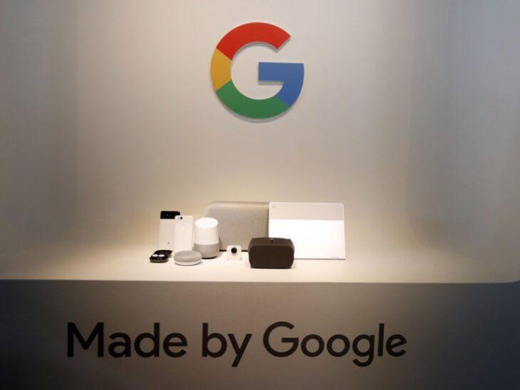 Google: una nueva función permitiría medir la frecuencia cardíaca y respiratoria a través de la cámara del celular