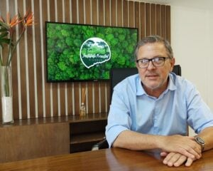 InFoPro Misiones abrió el diálogo para estudiar el abastecimiento de madera y la disponibilidad futura para las industrias PyMEs