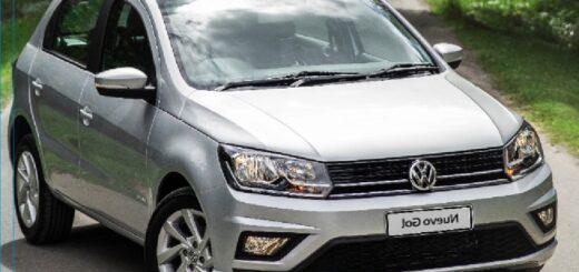 Lowe S.A. y Autoahorro Volkswagen tienen una propuesta única en este mes de febrero para acceder a un Gol Trend 0 km