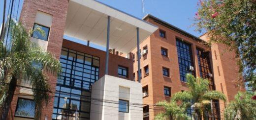 El municipio de Posadas adhiere al desdoblamiento de elecciones