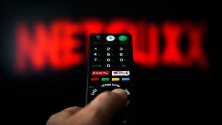 Netflix: las series y películas más vistas por los argentinos