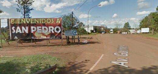 Ante el aumento de casos de coronavirus, el municipio de San Pedro restringe actividades hasta el 10 de marzo