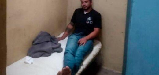 Piden 4 años de prisión para el acusado de matar a Úrsula por un caso de violencia de género mientras la causa por homicidio está en proceso