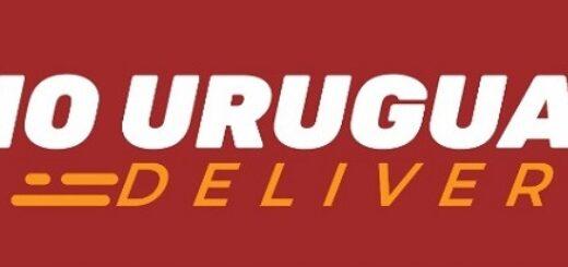 Rio Uruguay Delivery te deleita con su menú semanal