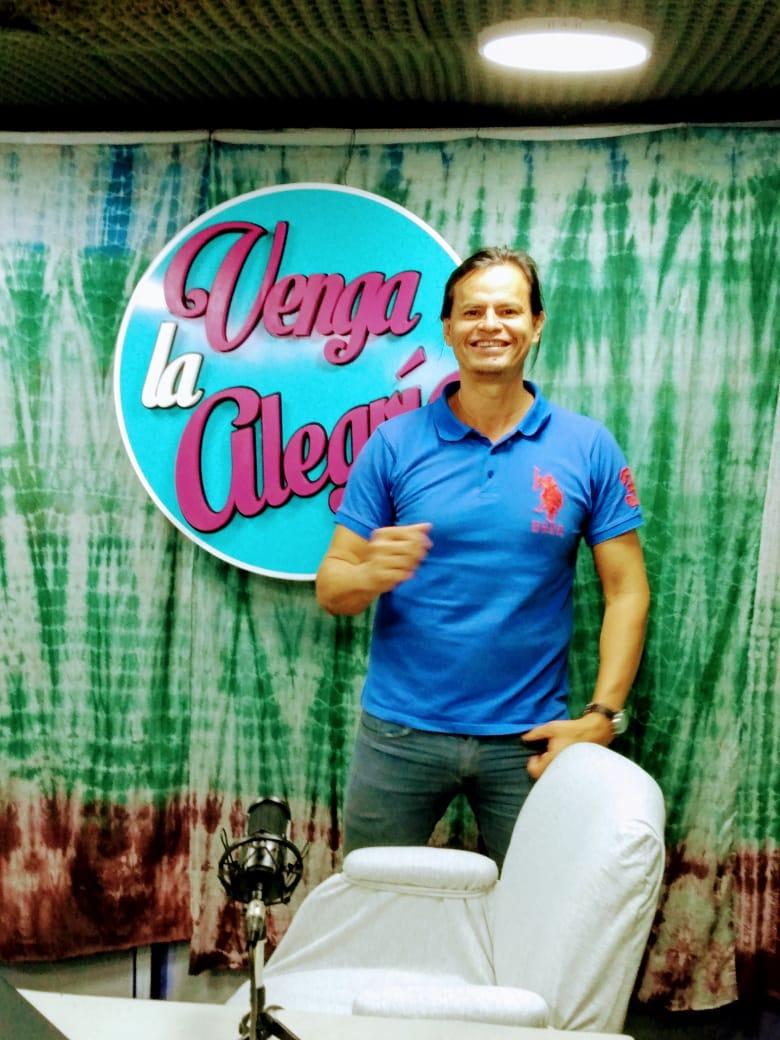 ¿Manifestación divina o imaginación?: en Iguazú aseguran ver una figura de la Virgen en una tela