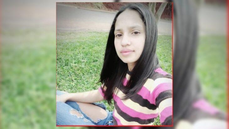 Sin rastros de Marisol, ahora también buscan a un joven tucumano que la habría llevado hasta la terminal de San Pedro
