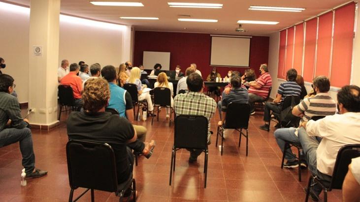 El gobierno provincial y los docentes acordaron postergar una semana el inicio del ciclo lectivo: en Misiones comenzará el 9 de marzo