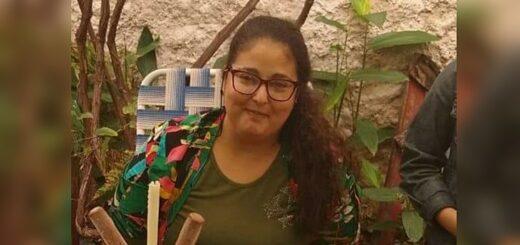 Paciente misionera que será trasplantada de médula ósea requiere donantes de sangre en Buenos Aires, donde será intervenida