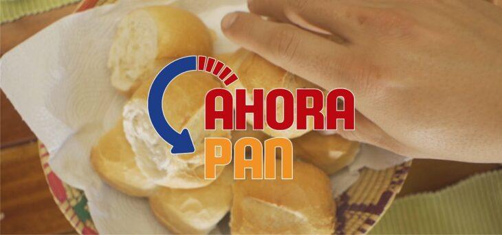 Ahora Pan: el Gobierno misionero llegó a un acuerdo favorable con el rubro panadero y el precio del pan no aumentará