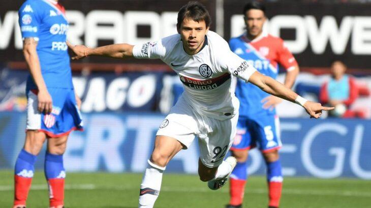 Copa Argentina: San Lorenzo, con los hermanos Romero, no quiere sorpresas ante Liniers