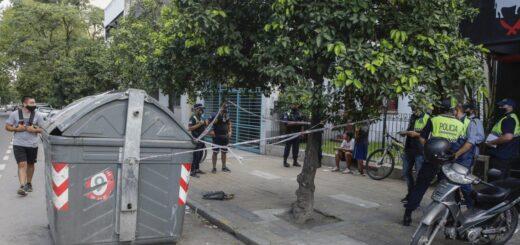 Tucumán: un bebé murió tras ser abandonado en un contenedor de basura