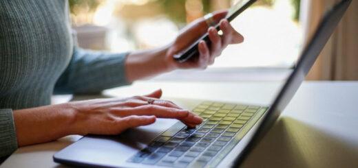 Enacom autorizó un aumento de 7% en telefonía fija y TV paga para pymes y cooperativas