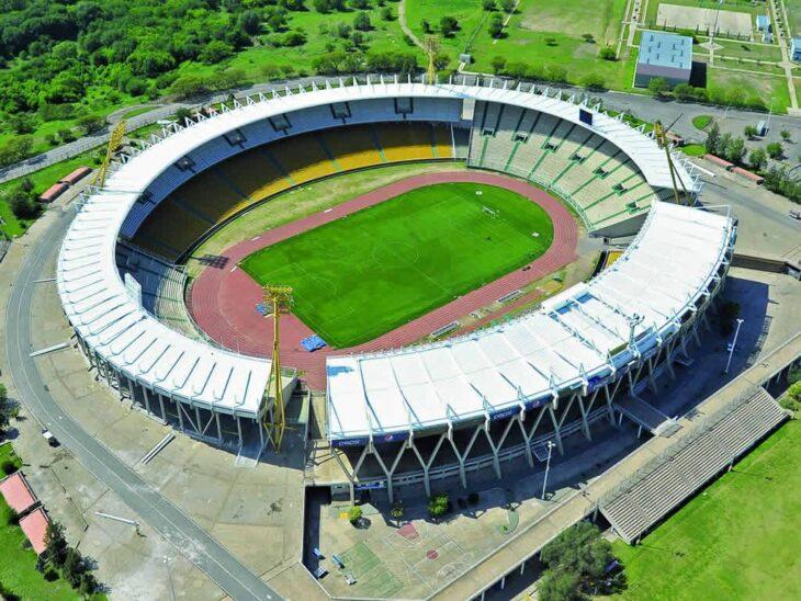 Estos son los 7 estadios argentinos postulados para que se jueguen las finales de la Copa Libertadores y Copa Sudamericana