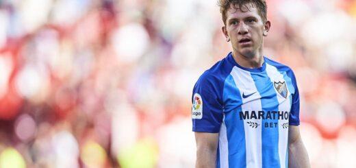 El posadeño Esteban Rolón cerca de ser nuevo jugador de Boca