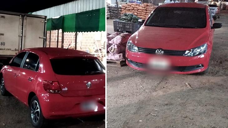 Hace 4 años le reclama al seguro el pago por su auto siniestrado: se topó con el vehículo circulando en Posadas