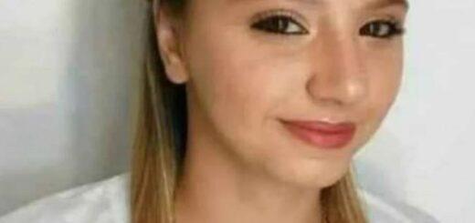 Femicidio de Úrsula Bahillo: la joven había pedido el botón anti pánico y nunca se lo entregaron
