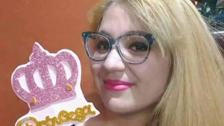 Femicidio en Buenos Aires: un ex policía degolló a su hermana mientras otros efectivos lo esperaban afuera de la casa