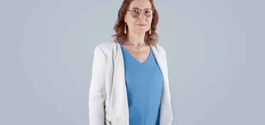 """Una doctora argentina recibió el Premio Internacional L'Oréal-UNESCO """"Por las Mujeres en la Ciencia"""""""