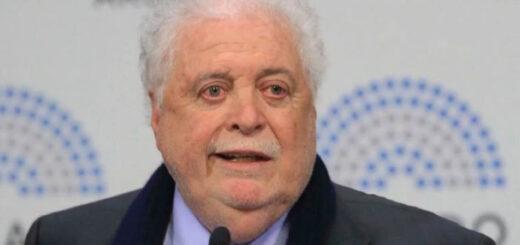 El director del Hospital Posadas declaró que el vacunatorio VIP funcionó por orden expresa de Ginés González García