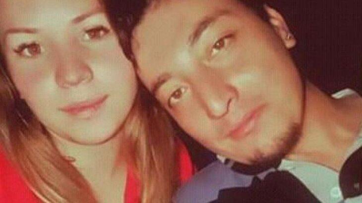 Femicidio en Villa La Angostura: revelan el resultado de la autopsia de Guadalupe Curual