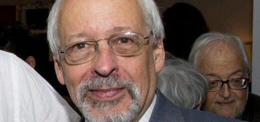 El periodista Horacio Verbitsky reveló que habló con Ginés González García y se vacunó contra el Covid-19 en el Ministerio de Salud