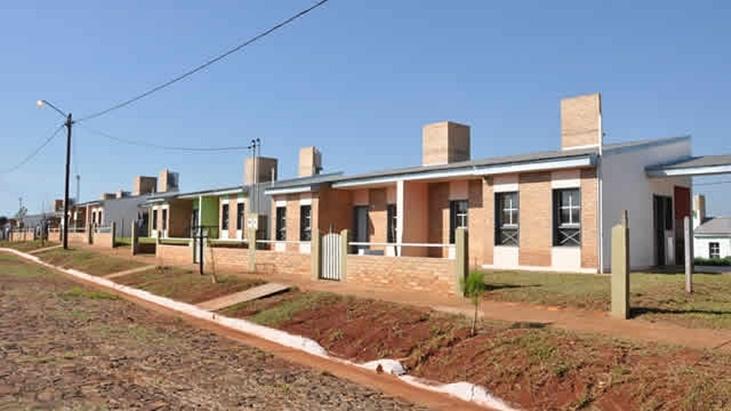 IPRODHA ofrecerá charla sobre impacto ambiental en viviendas a construir