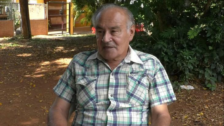 Manuel Calvet finalmente recibiría la herencia que le corresponde luego de 42 años de lucha
