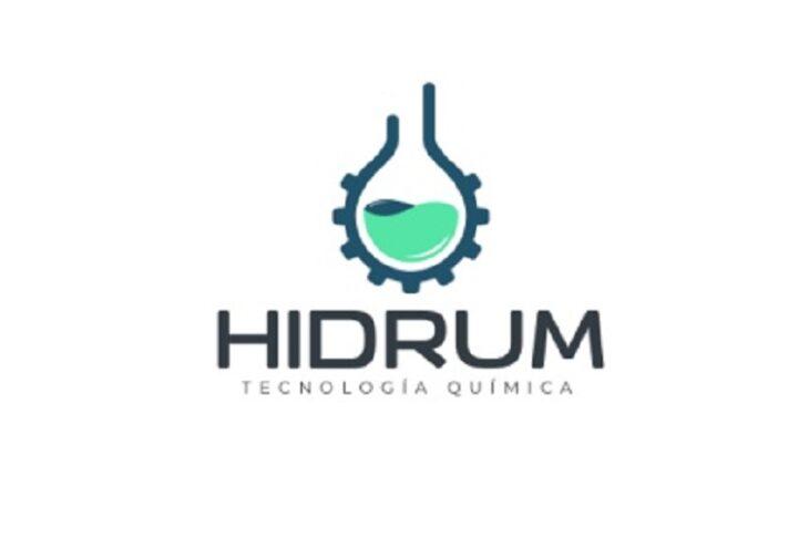 La empresa Hidrum Tecnología Química lanza Tricide® EM, ideado especialmente para el mercado Forestal Argentino