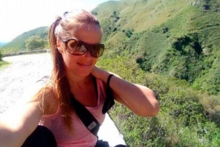 Búsqueda de Ivana Módica en Córdoba: una foto siembra nuevas sospechas en torno a su pareja