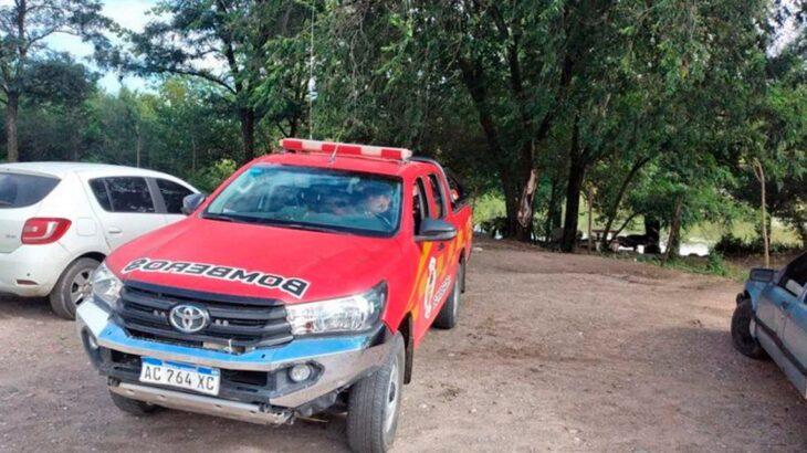 Femicidio en Córdoba: encontraron el cuerpo de Ivana Módica tras la confesión de su pareja