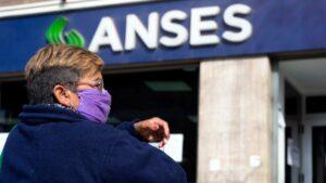 Fue reglamentada la nueva fórmula de movilidad jubilatoria en Argentina