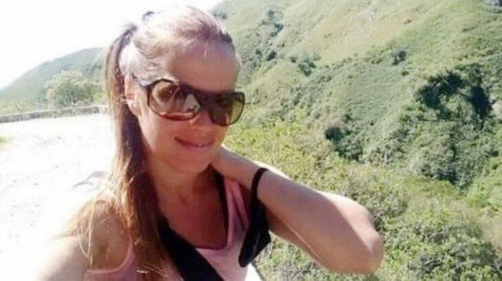 Femicidio de Ivana Módica: la autopsia reveló que fue estrangulada
