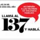 En lo que va del año se rescataron 343 personas en situación de trata en Argentina