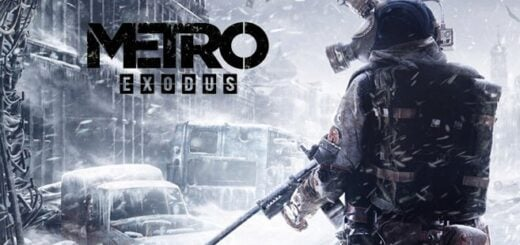 Metro Exodus: El videojuego recibirá versiones mejoradas para PlayStation 5, Xbox Series S|X y PC