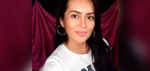 Femicidio en Formosa: una docente fue asesinada a tiros por su ex pareja