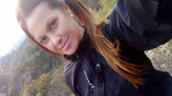 Femicidio de Ivana Módica: el Colegio de Abogados de Córdoba repudió al defensor del asesino