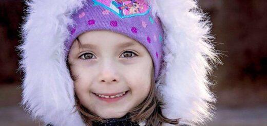Estados Unidos: una nena de 9 años falleció tres días después de dar positivo para coronavirus
