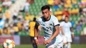 Eliminatorias Qatar 2022: la Conmebol dio a conocer los días y horarios de los partidos en que la Selección Argentina enfrentará a Uruguay y Brasil