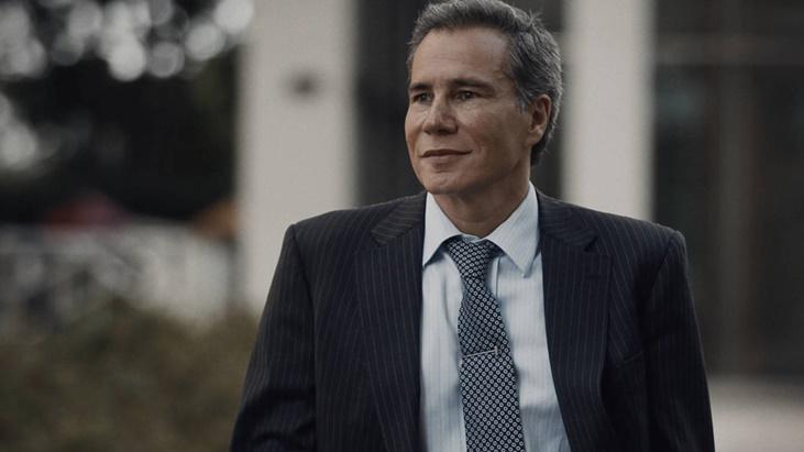 Caso Nisman: piden acelerar la investigación de su muerte