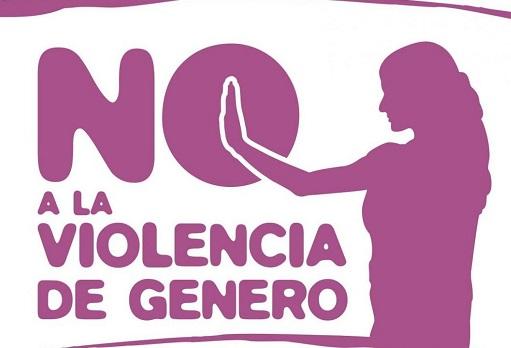 """""""El principal objetivo es la prevención de la violencia de género"""" afirmó la nueva titular de la Línea 137 en Posadas"""
