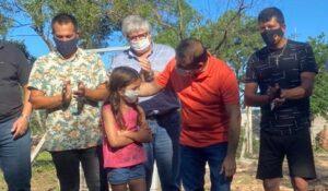 El ministro Arroyo llegará el lunes a Misiones, para firmar varios convenios con el gobernador Herrera Ahuad