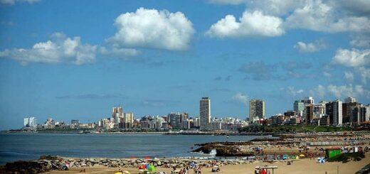 Turismo: unas 3 millones de personas se movilizaron durante el fin de semana largo en toda la Argentina