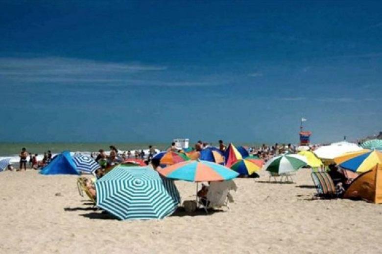 Turismo: el monto del consumo del fin de semana largo de carnaval fue de alrededor de 25 mil millones de pesos