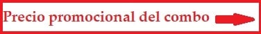 バレンタインデー:ComprasMisión.com.arは、この特別な機会に欠かせないワインとチョコレートのコンボを紹介します