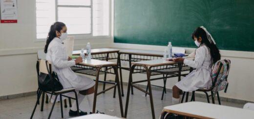 El gobierno de Misiones pone en marcha distintas medidas económicas de cara a la vuelta a clases