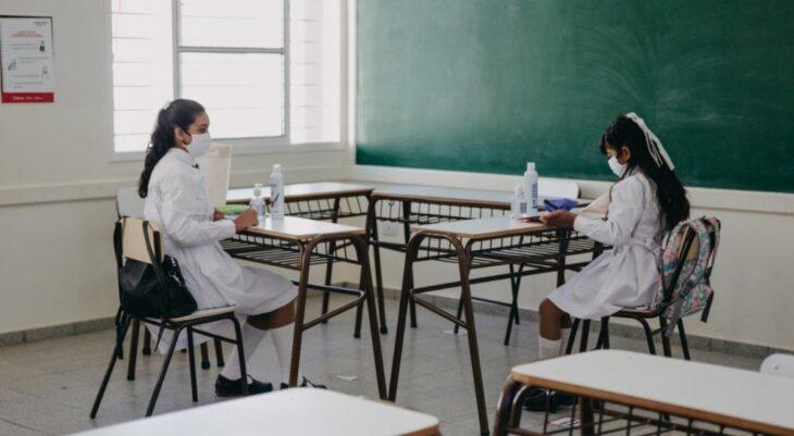 Análisis semanal: Guzmán busca bajar expectativas y Misiones se prepara para la vuelta a clases