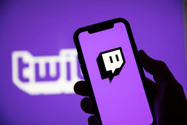 Twitch y Facebook Gaming: el streaming de videojuegos registró nuevos récords de audiencia en enero