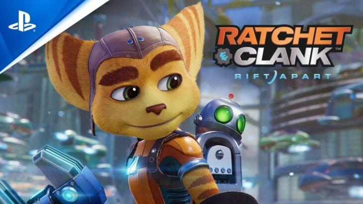 Play At Home: una acción de PlayStation ofrece juegos gratuitos y promociones
